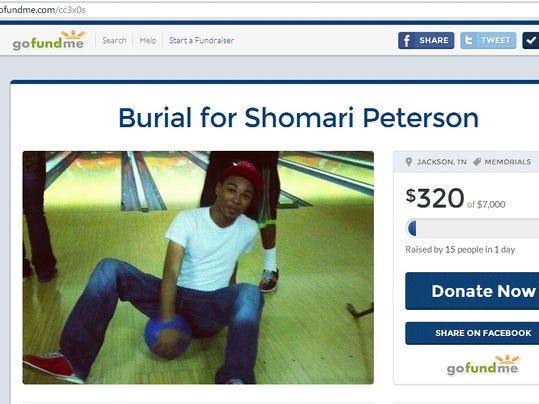 js-0801-burial fundraiser.jpg