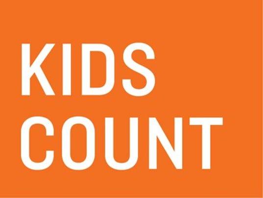 kids count logo.jpg