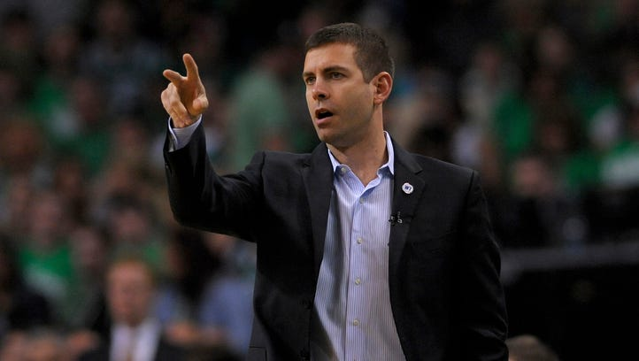 Doyel: What's next for Brad Stevens? How about Team USA
