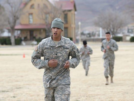 635899442443968665-Best-Warrior-Competition-5.jpg
