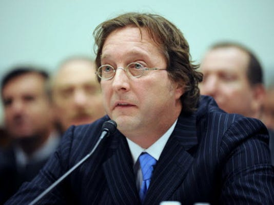 SEC orders hedge fund manager to pay $18 million