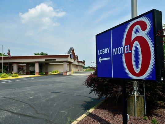 cpo-mwd-072017-Motel-6