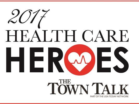 636304686509847143-HealthCareHeroes2017-Logo-cropped.jpg