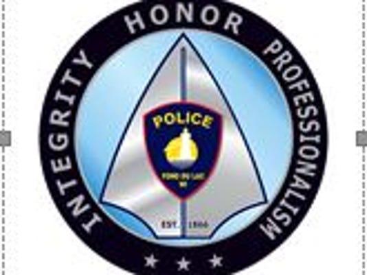 FDL PD badge.JPG