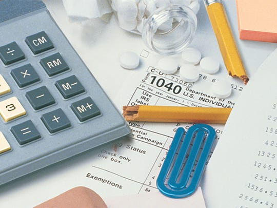 You can avoid the headache of completing your income tax return with the help of VITA, if you qualify.