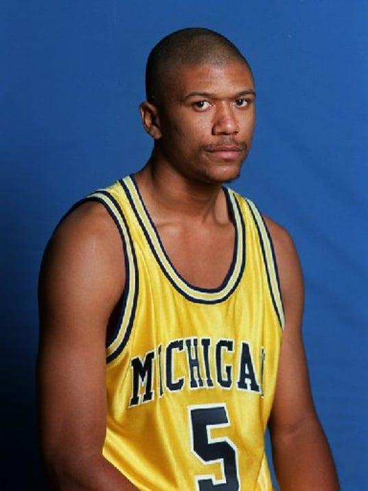 michigan state wallpaper basketball