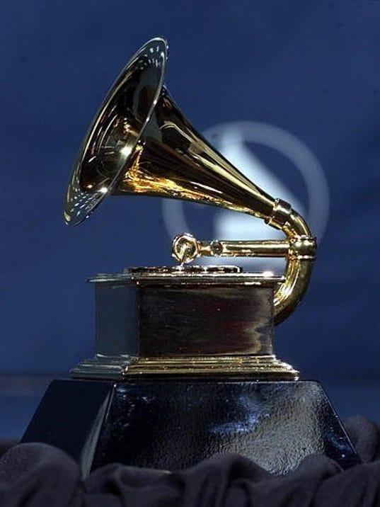 MSU alum wins 3rd Grammy
