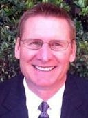 Jim Heater is the principal of SCELA. He was formerly the interim executive director middle/K8 schools for the district.