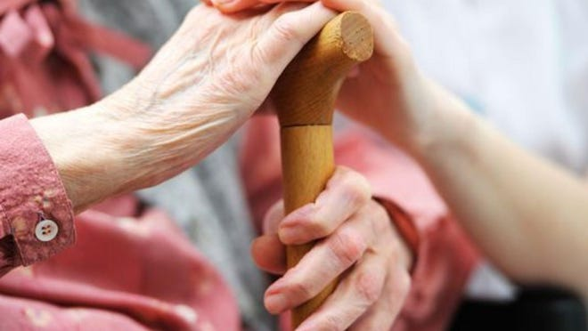 Keeping Pleasant Acres nursing home county-controlled will require annual tax increases