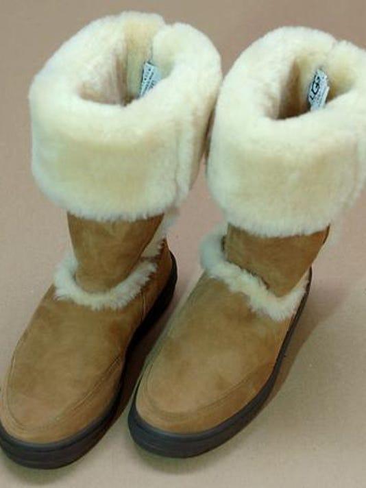 636523256181857594-UGG-boots.jpg