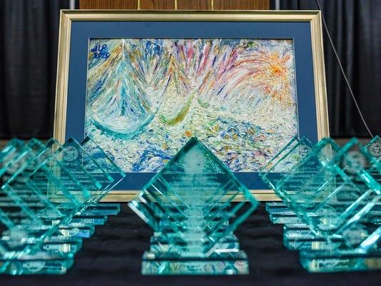 635993530844095247-Top-Cop-awards2.jpg