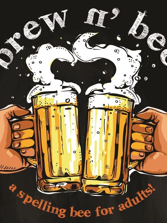 636657125816217407-Brew-N-Bee-Poster.jpg