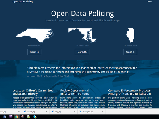 636213719018510177-opendata.png