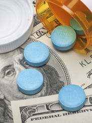 Health care subsidies come with strict income limits.