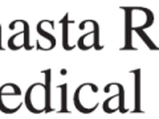 ShastaRegionalMedicalCenter.jpg