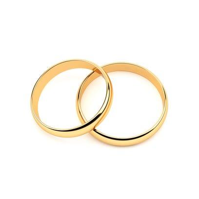 Marriage licenses issued week of June 11