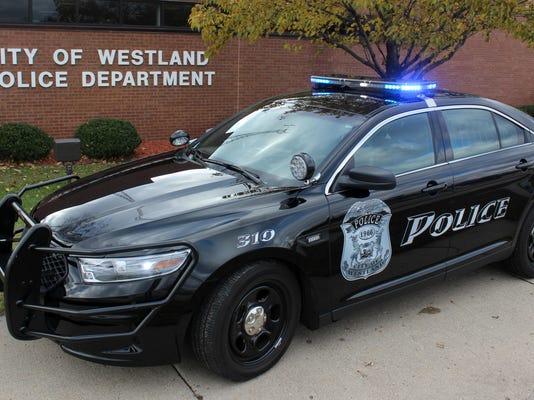WSD PD new car (1)