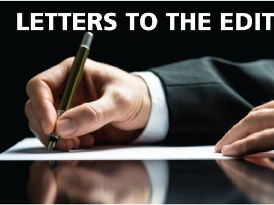 636220869652576410-LETTERS-TO-THE-EDITORS-.jpg