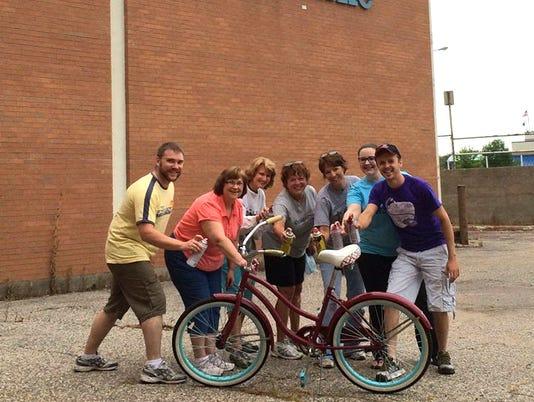 Rotary_Painting_Bike_Share_Bikes.jpg