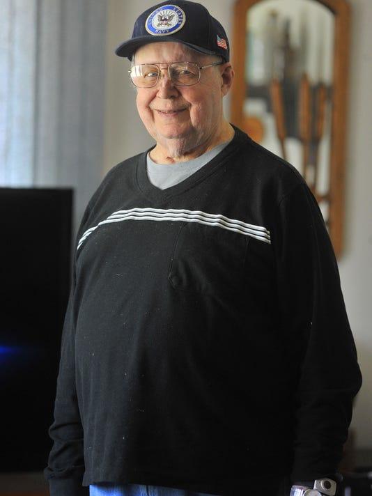 Roy Olson 3.JPG