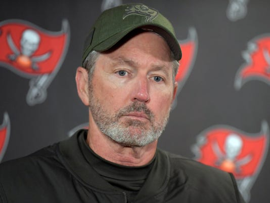 Buccaneers-Koetter_Fired_Football_89134.jpg