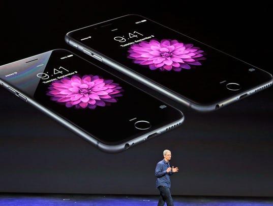 AP_Apple_Event