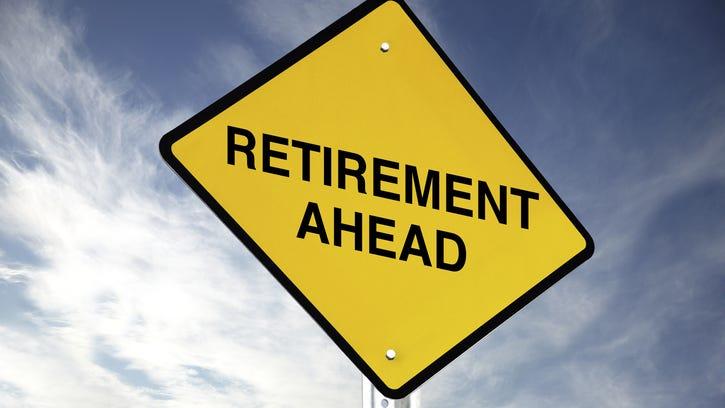 Lakeside Packaging Plus opens senior retirement centers