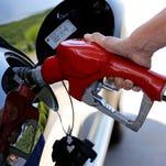 Trump should roll back Obama fuel economy rules
