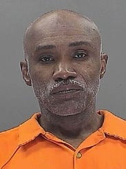 Supreme Life of Lumberton is charged with aggravated assault after two men were stabbed in a fight outside his Lumberton home.
