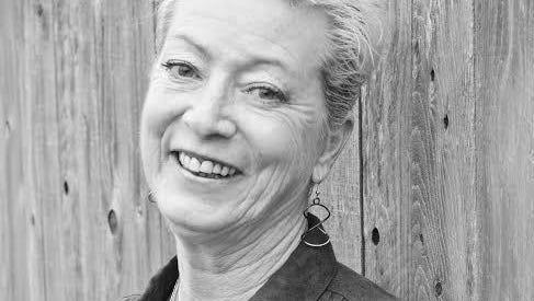 Jeanette Robertson