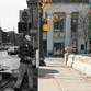 Then & Now: Fourth and Columbia streets, 1959