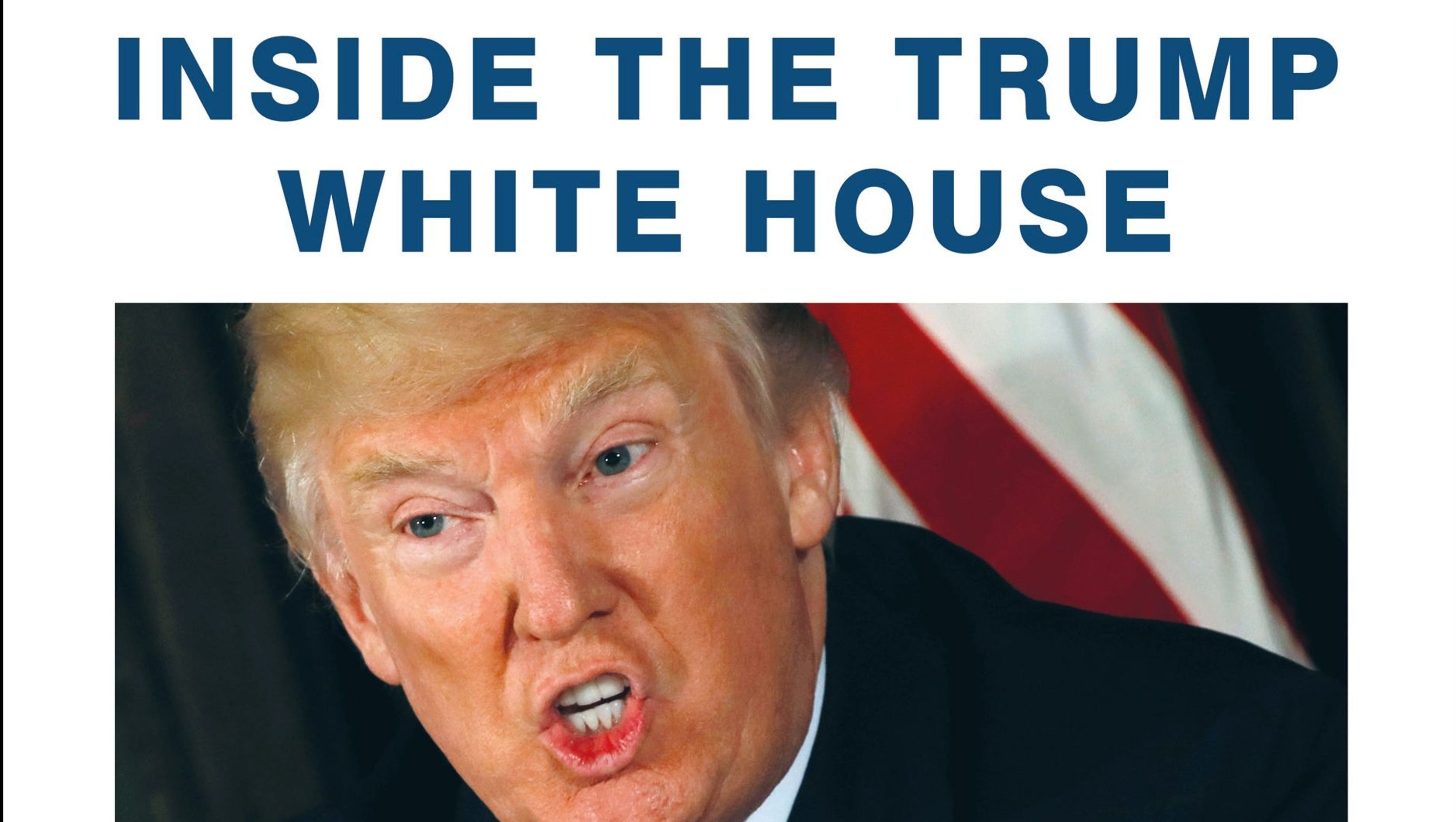Dc5m United States Political In English Created At 2018 01 05 1430 Citizen Nh 8389 88l Happy Thursday Onpolitics Friends Case You Were Eagerly Awaiting The Release Of Michael Wolffs Book About Trump White House Fear Not His