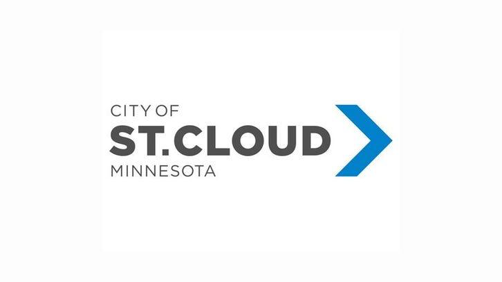 Live Updates: St. Cloud Development Tour