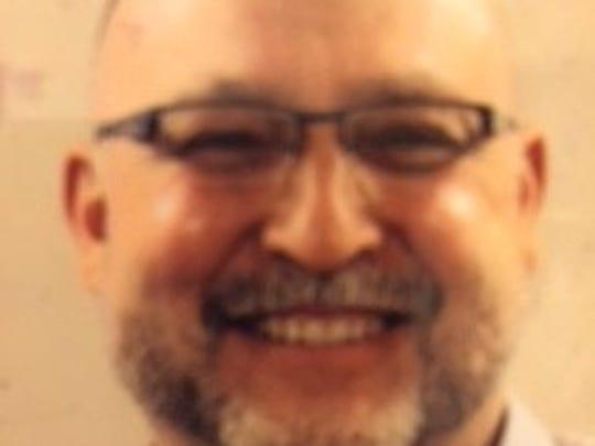 Steven J. Kress