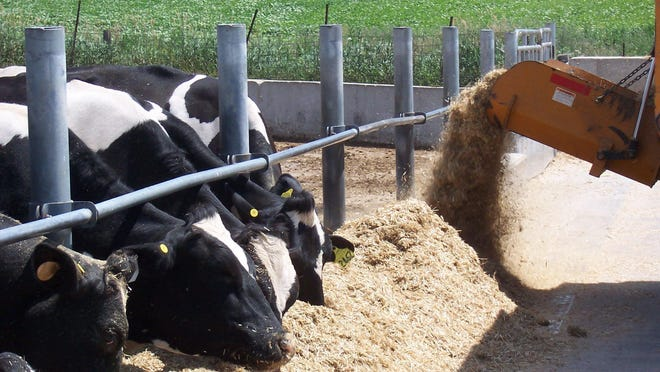 Controlling costs is one factor that adds up to great farm management.
