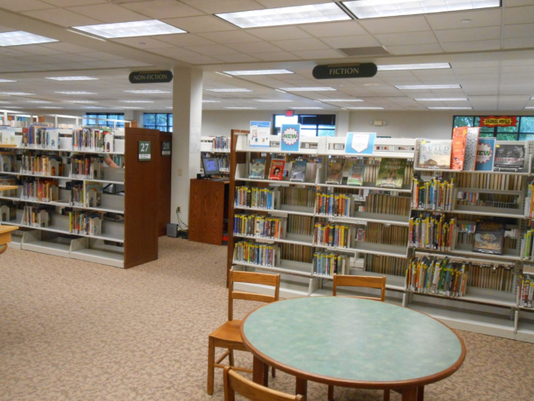 Muskego-library-children-s-lib-2.PNG