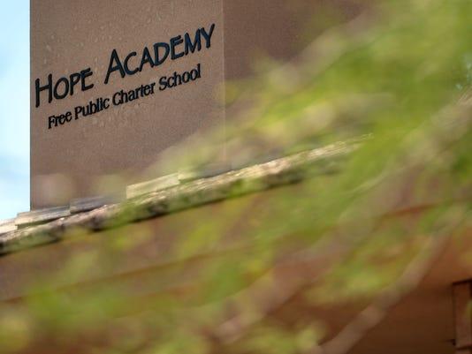 635998714371263300-Hope-Academy-Charter004.JPG