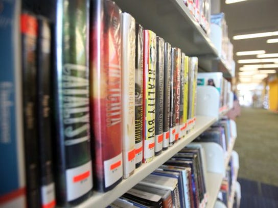 A library tax renewal rejected by voters in April won't be back on the ballot this year.