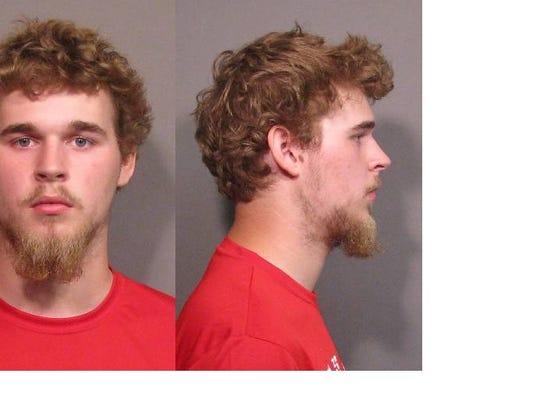 636039256950298486-Arrested---Aaron-J.-Perkins-18.jpg