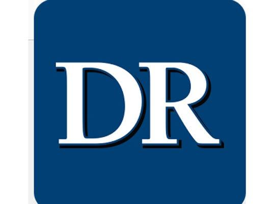 DR-MobileApp-Logo.jpg