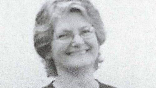 Linda Abernathey