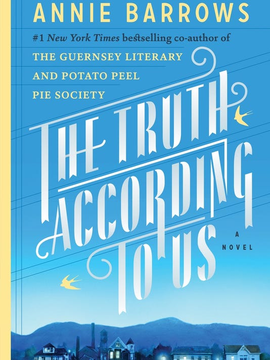 635696217556384936-Cover-TRUTH-ACCORDING-TO-US