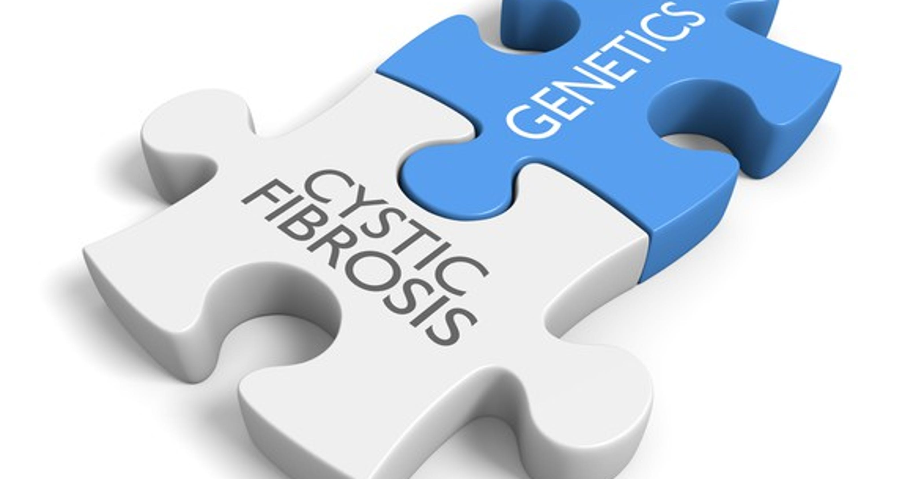 Cystic Fibrosis Incurable But Rare Lung Disease