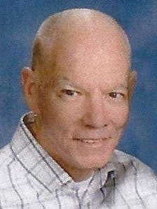 Stephen G. Abernathy