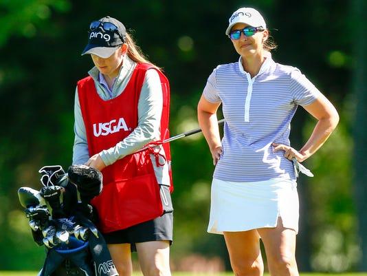 2016 U.S. Women's Mid-Amateur