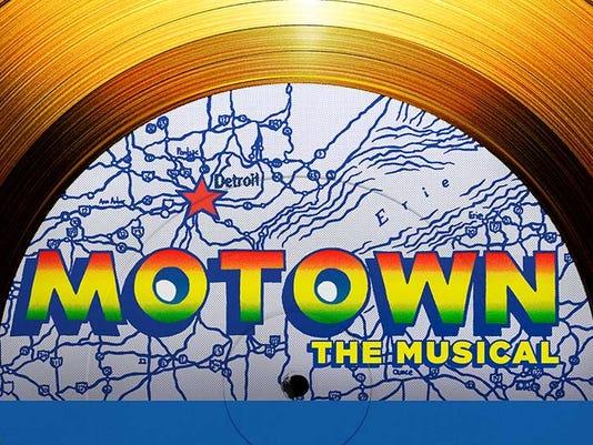 636227745707040781-2-Motown-The-Musical.jpg