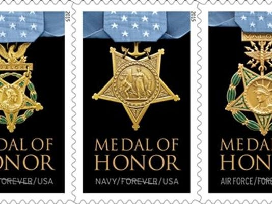0308 Post Office stamps.jpg