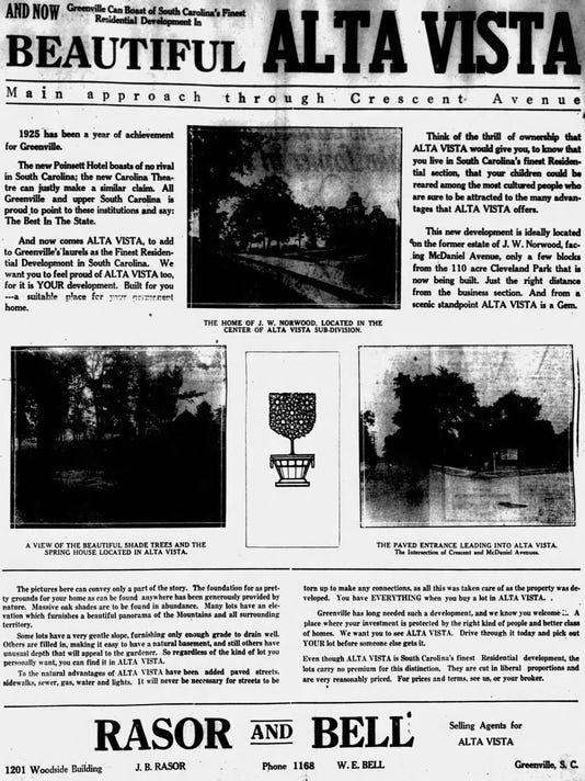636478213096223833-The-Greenville-News-Sun-Aug-2-1925-.jpg
