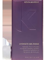 hydrate-me.rinse-250ml.png