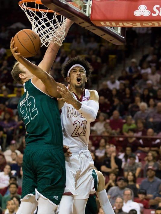 636531905302595341-0121-SPO-LSN-Mens-Basketball-8.jpg